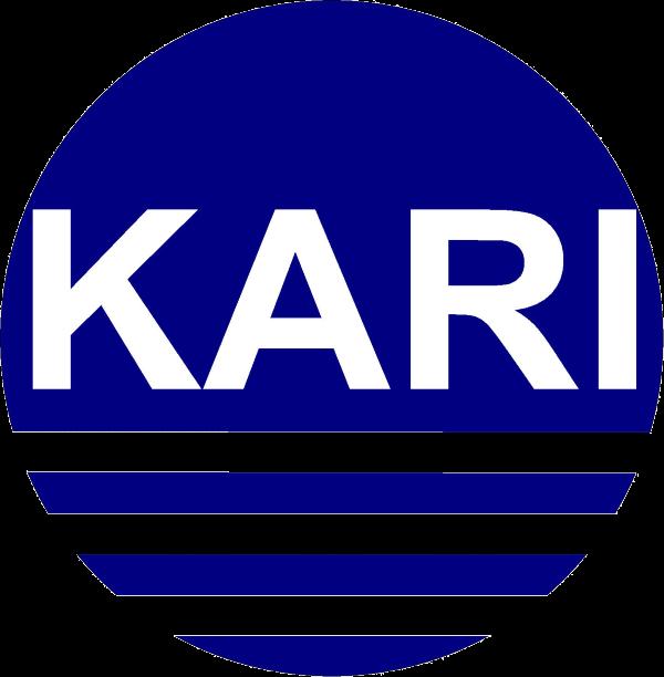 Kari Finn Oy logo
